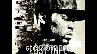 50 Cent You a Killer Cool ( The lost Tape )