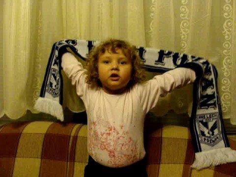 Legia Legia kur...