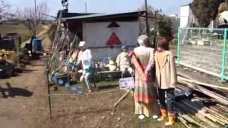 ウラマヨ!2/28放送分の場所に行ってみた!パート5
