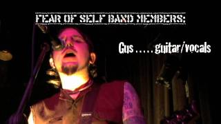 Fear of Self at Curtain Club part 5.mp4