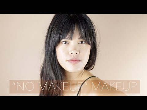 No Makeup Eyeshadow by Perricone MD #3