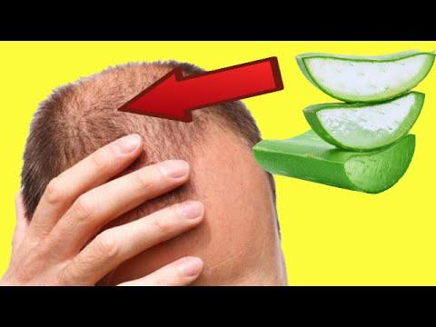 El tratamiento atopicheskogo de la dermatitis sobre el cubo