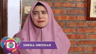 Sinema Indosiar - Wanita Setia Kutinggalkan, Wanita Matre Kunikahi