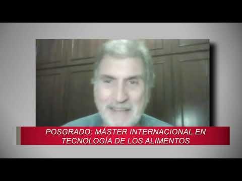 Panorama Universitario 14/05/2020 MITA