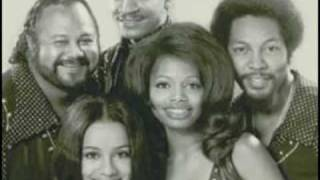Summer's Daughter - The 5th Dimension