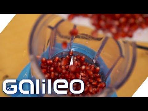 Das wirksamste Produkt für Diabetes mellitus