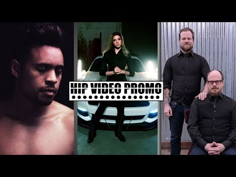 HIP Video Promo - Weekly Recap 11/19/19