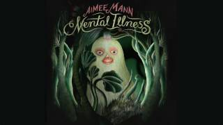 "Video thumbnail of ""Aimee Mann - Goose Snow Cone (Official Audio)"""