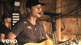 Granger Smith If The Boot Fits
