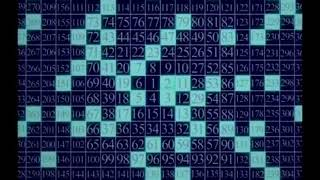 Основная теорема арифметики (часть 9) | Криптография | Программирование