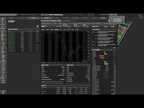 Hogyan lehet bitcoinot készíteni az interneten befektetések nélkül