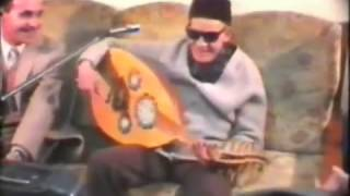 اغاني حصرية الشيخ امام فيديو اغنية حلويلا ياحلاويلا فيديو كليب اكتشف الموسيقى في موالي تحميل MP3