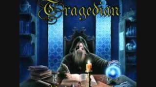 Tragedian - Dreamscape