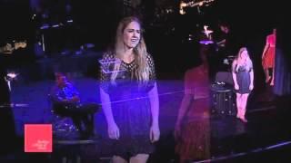 Goodbye Porkpie Hat - Joni Mitchell