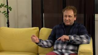 TestŐr / TV Szentendre / 2020.01.15.