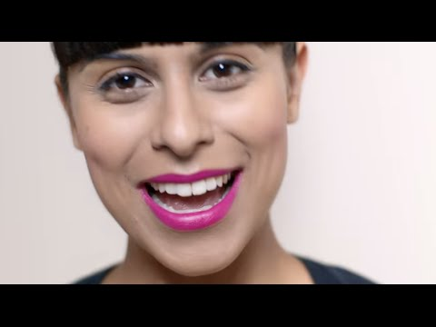 Boots No7 Match Made Lipstick Service Commercial