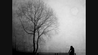 Evoken- Atrementous Journey