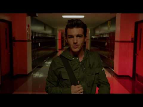 Bad Kids of Crestview Academy (Clip 'There You Are')