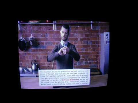 iiNet Ad Pulled For Subliminal Messaging