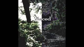 2faced -  Island