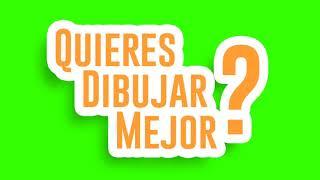 Dibujos Faciles De Amor 免费在线视频最佳电影电视节目 Viveos Net