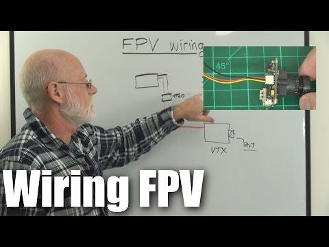 ultrabasics-wiring-a-basic-fpv-system