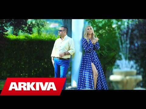 Vjollca Selimi dhe Aziz Murati - Pike ne zemer