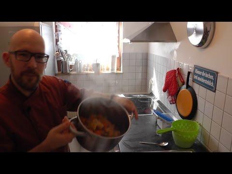 Kniegelenk Gonarthrose 2-Grad-Video-Übungen