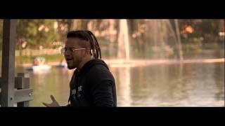 Reykon   Domingo (feat. Cosculluela)   Cover  [Jota Mendoza]