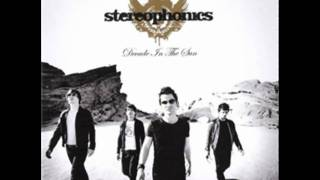 Stereophonics - Maybe Tomorrow