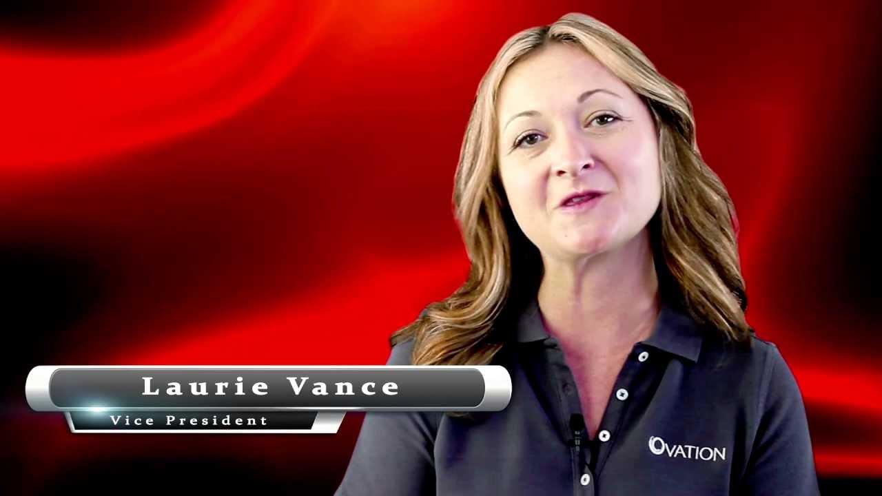 Company Brand Video