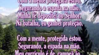 Anderson Freire   Efésios 6   VOZ   Com letra