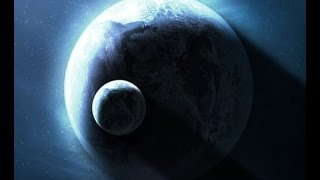 """Is Planet X Causing Increase Asteroids, Solar Flares And Signs In The Heavens?"