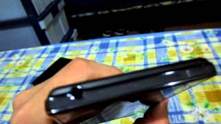 LG Optimus LTE 2 - Unboxing and Review