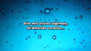 Rumble Fish - Love Is Cruel And Written (New Tales of Gisaeng OST) [Español]