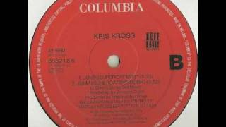 Kris Kross - Jump (Supercat Mix)
