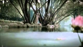 Eros Ramazzotti & Andrea Bocelli - Musica è