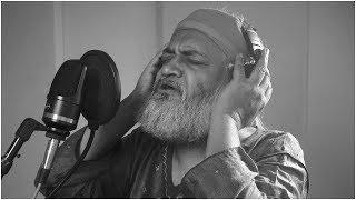 Berklee Indian Ensemble ft Indian Ocean - Jhini - YouTube