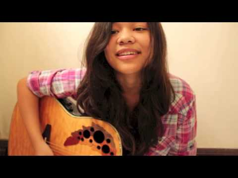 Our Song- Taylor Swift (cover) Reneé Dominique Mp3