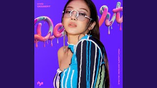 DESSERT (feat. Loopy, SOYEON ((G)I-DLE))