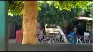 preview picture of video 'قناص مدينة القصر الكبير'