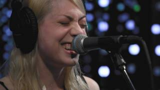 Charly Bliss   Westermarck (Live On KEXP)