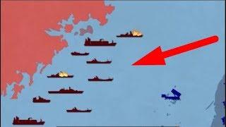 中國能否1年內攻下台灣?外國軍事頻道這樣分析...- 最新新聞