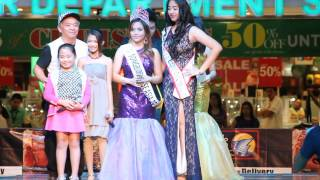 danalyn espinosa song bird of south east asia 2012