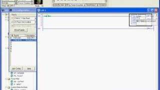 nextion display tutorial 232 create your own application youtube.html