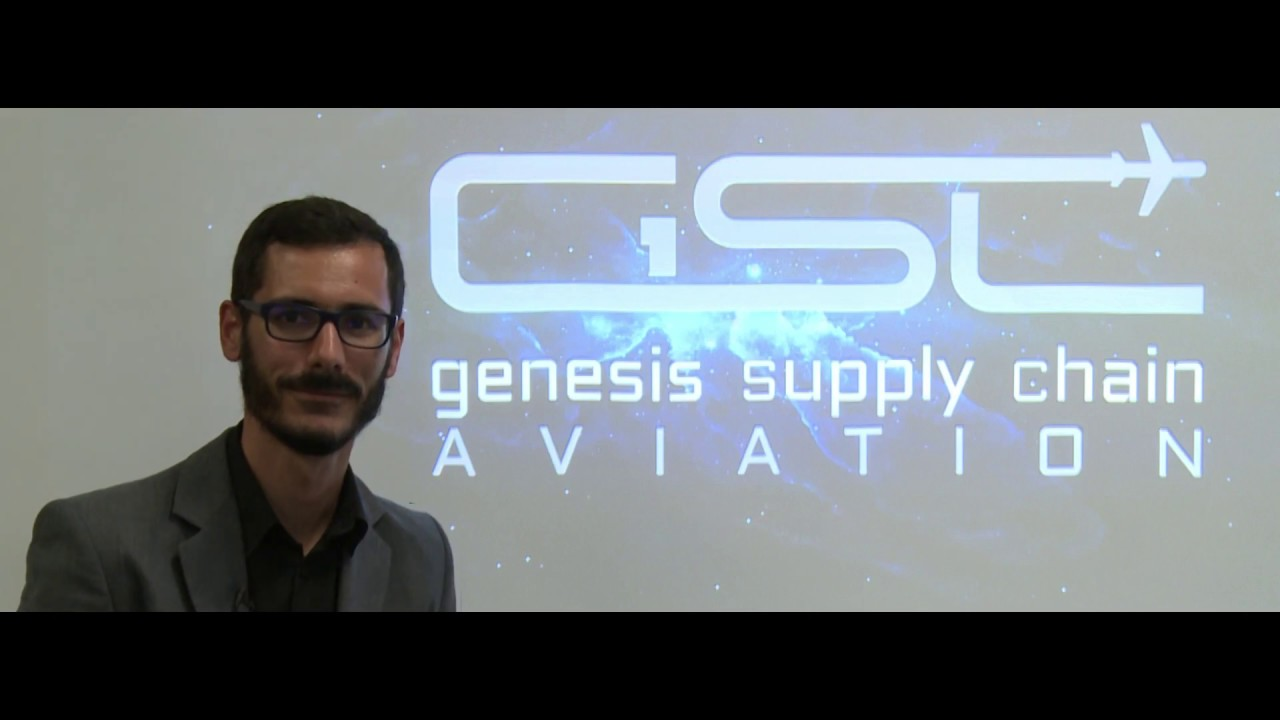 GSC Aviation