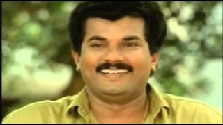 In Harihar Nagar | Malayalam Movie Part 2 | Mukesh.
