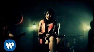 Lirik Lagu dan Kunci (Chord) Gitar 'Pelan-pelan Saja' - Kotak