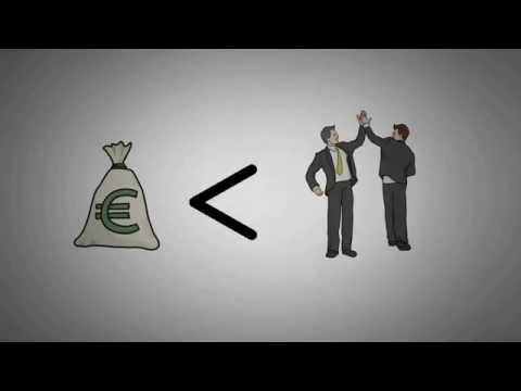 Akcijų pasirinkimo sandorių vaizdo įrašas