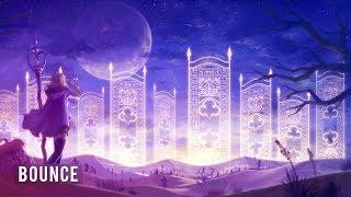 KSHMR & 7 Skies - Neverland